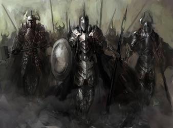 Epic | Royalty Free Music | Cinematic War: www.bensound.com/royalty-free-music/track/epic