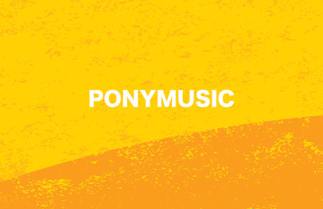 Bensound | Royalty Free Music | Jazz